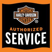 serviceinfo.harley-davidson.com