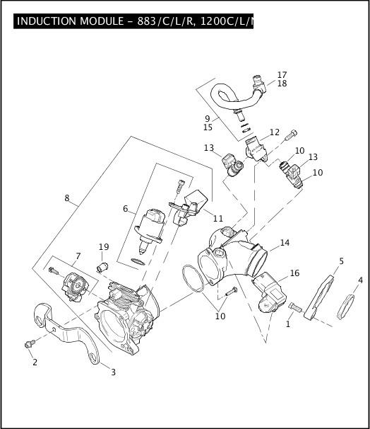 filet de gaz impossible ou presque - Page 2 En_US