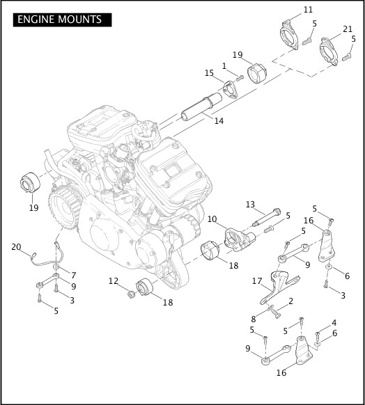 harley engine diagram line drawing  u2022 wiring diagram for free