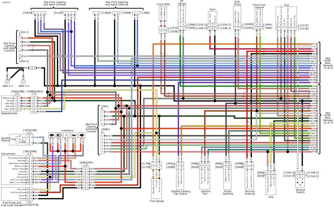 94000510_1089444_en_US - 2018 Wiring Diagram Wall Chart ... on