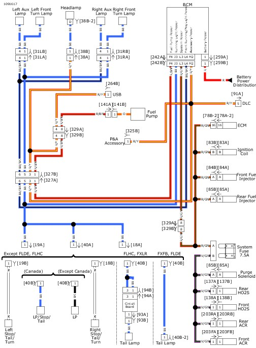 94000510_1089444_en_US - 2018 Wiring Diagram Wall Chart ... on harley street glide antenna, harley street glide stereo upgrade, tail light wiring diagram, harley street glide horn, harley fxr wiring-diagram, harley street glide tires, harley street glide seats, harley street glide air cleaner, harley street glide lights, harley street glide spark plugs, harley street glide frame, harley street glide dimensions, harley street glide parts, harley street glide aftermarket radio, harley street glide rear suspension, harley street glide wheels, harley street glide engine, harley street glide cover, solar street light wiring diagram,
