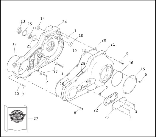 en_US Harley Power Wheels Wiring Diagram on