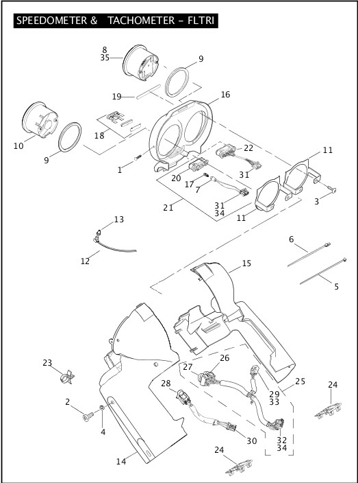1999 sportster xl 883c wiring diagram