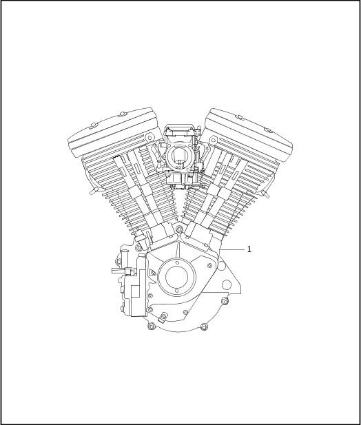 0 1995 1996 Flt Models Parts Catalog Alphabetical List Parts