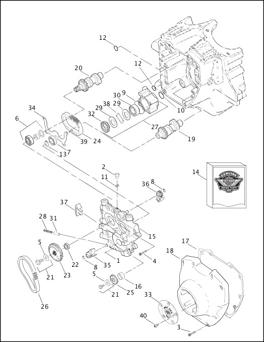 96 twin cam engine diagram within diagram wiring and