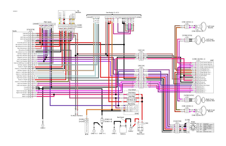 94000402 1009555 En Us 2017 Wiring Diagrams Wall Chart Harley Flhtcu Diagram View Interactive Image