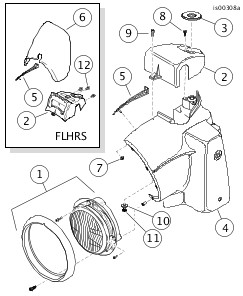 kawasaki motorcycle wiring harness with Wiring Harness Harley Davidson Flhr on Yamaha Motorcycle Wiring Diagrams in addition John Deere Lawn Tractor Parts Lists as well Volvo V70xc70v70rxc90 Electrical System And Wiring Diagram 2004 also Fire Engine Seats besides Electric Motorcycle Battery Wiring Diagram.