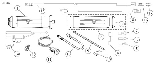 Harley Davidson Heated Grip Wiring Diagram on jvc parts brand