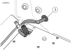 Harley Wiring Harness Routing on harley choke lever, harley banjo bolt, harley wiring tools, harley dash kit, harley tow bar, harley belly pan, harley crankcase, harley wiring color codes, harley timing chain, harley trunk latch, harley clutch diaphragm spring, harley wiring kit, harley dash wiring, harley headlight adapter, harley bluetooth interface, harley motorcycle stereo amplifier, harley headlight harness, harley stator wiring, harley clutch rod, harley wiring connectors,