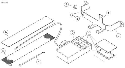 0/0 SECURITY SYSTEM SMART SIREN II KIT J038392009-07 ... on harley stator diagram, harley switch diagram, harley magneto diagram, harley headlight diagram, harley rear axle diagram, harley shift linkage diagram, harley fuel pump diagram, harley generator diagram, harley dash wiring, harley relay diagram, harley panhead wiring, harley fuel lines diagram, harley evo diagram, harley wiring color codes, harley fuse diagram, harley wiring tools, harley throttle cable diagram, harley softail wiring harness, harley frame diagram,