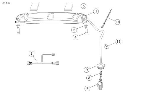 0 0 tour pak rack light kit j058472013 06 01 general kit