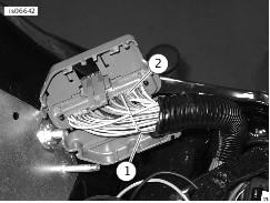 en_US en_us jpg,Harley Davidson Acr Wiring Harness