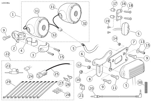 en_US j05522_1001541_en_us boom! audio cruiser amp and speaker kits harley davidson boom audio wiring diagram at readyjetset.co