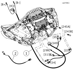 Wire Harness For Pt Cruiser further Harley Davidson Stereo Wiring Diagram as well 2013 Kia Sportage Radio Wiring Diagram furthermore 1980 Toyota Trailer Wiring Diagram additionally 2014 Kia Soul Wiring Diagrams. on 2008 kia sorento stereo wiring diagram