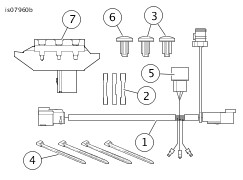 Electrical Service Riser Diagram likewise Jeep Cherokee Fuse Panel Diagram as well Infiniti Qx4 Rear Suspension Diagram besides 480 To 240 Single Phase Transformer Wiring as well Car Relay Wiring Diagram. on electrical service entrance diagrams