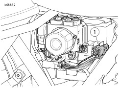 lifier installation kit for boom audio stage ii 2004 Harley-Davidson Speedometer Wiring Diagram view interactive image