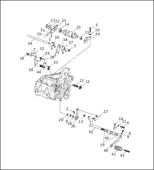 7127 Alternator Wiring Diagram