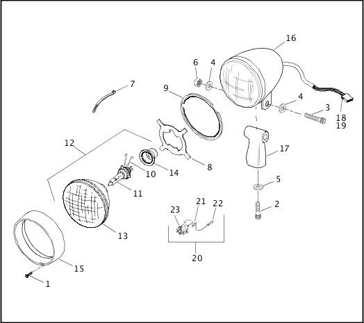 Ford F 150 Starter Wiring Wiring Diagram Database2003 F150 Remote