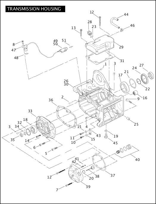 99430-06_486118_en_US - 2006 FLSTFSE2 Parts Catalog   Harley ... on