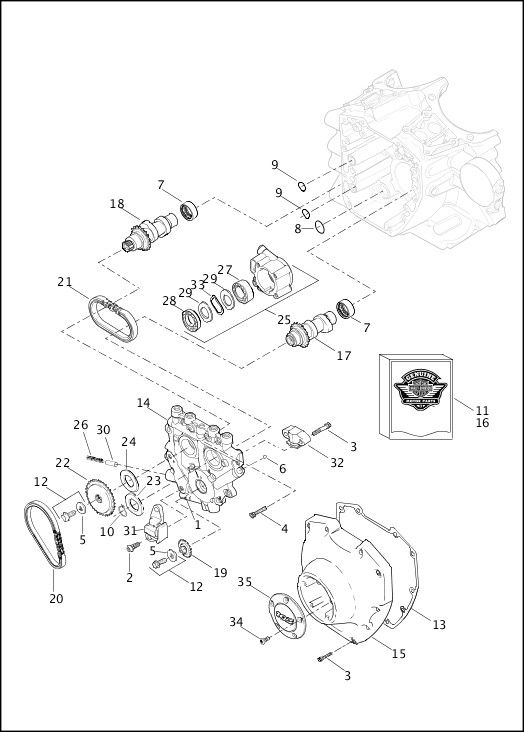 2014 Harley Davidson Engine Diagram Best Wiring Diagram