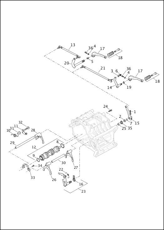 99439 14a 486182 en us 2014 dyna models parts catalog harley rh serviceinfo harley davidson com Sony PSP 3000 Instruction Manual PSP 2000 Manual