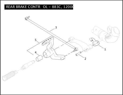 2004 sportster wiring diagram 99451 08a 486218 en us 2008 sportster models parts catalog  sportster models parts catalog